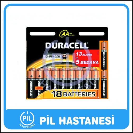 duracell-lr6-mn1500-alkalin-aa-kalem-pil-18li-ekonomik-paket-13-5-adet