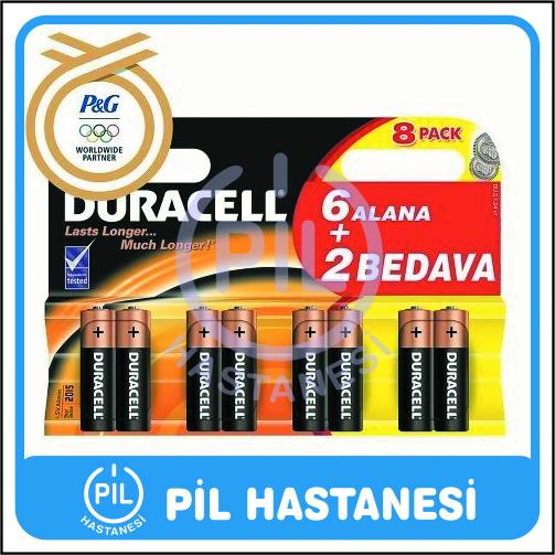 duracell-alkalin-aa-kalem-pil-6-2-li-8li-ekonomik-paket