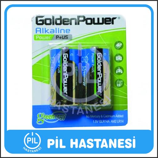 goldenpower-alkalin-c-size-orta-boy-pil-2li