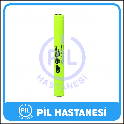 gp50aaaah-12v-500mah-ni-mh-punta-pili-nimh-endustriyel-bassiz-pil