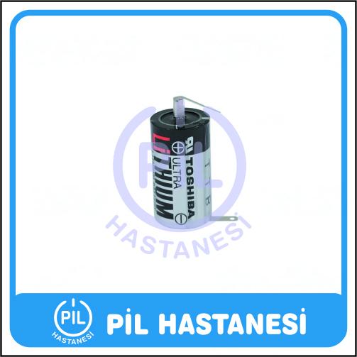 toshiba-er17330v-2-3a-36v-plc-cnc-lithium-pil