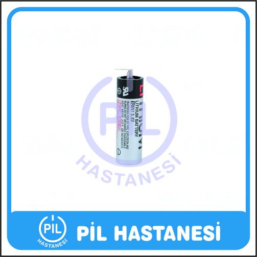 toshiba-er6v-36v-aa-size-plc-cnc-kalem-lithium-pil