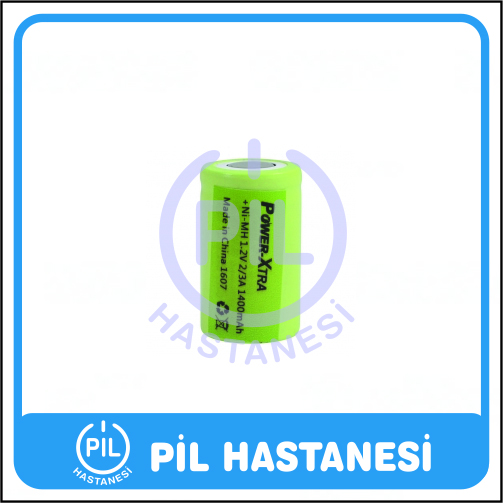 power-xtra-12v-ni-mh-2-3a-size-1400-mah-sarjli-pil
