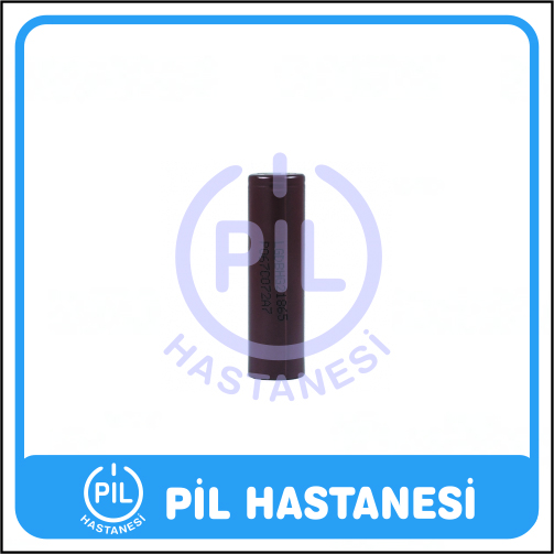 lg-18650hg2-37v-3000mah-li-ion-pil
