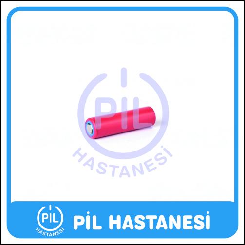 panasonic-sanyo-ncr18650ga-3500-mah-li-ion-fener-pili-devreli