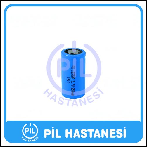 power-xtra-37v-18350-lithium-ion-pil