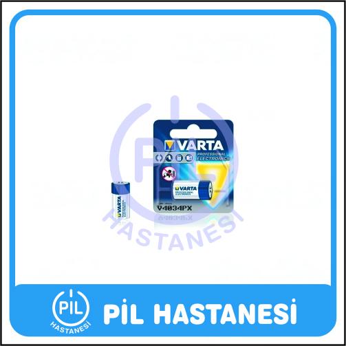 varta-professional-4lr44-476a-a544-v4034px-px28a-6v-alkalin-pil