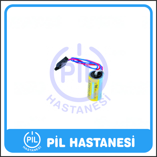mitsubishi-er-17330v-2-3a-36v-konnektorlu-plc-cnc-pili-bataryasi