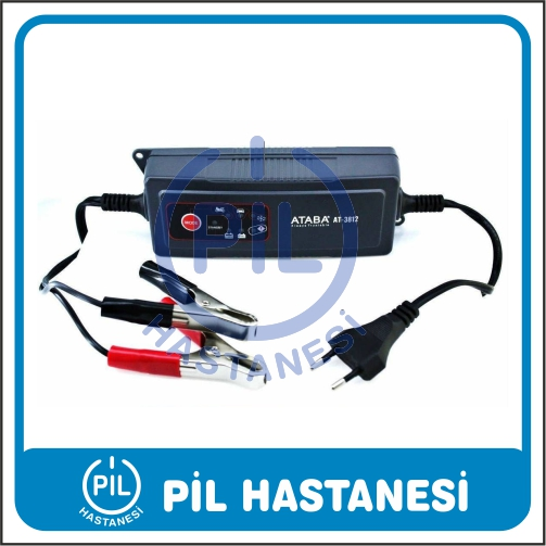ataba-at-3812-12v-38ah-switch-mode-tam-otomatik-aku-sarj-cihazi